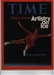 Time Magazine - February 2, 1976