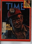 Click here to enlarge image and see more about item J9144: Time Magazine - March 20, 1978
