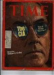 Click here to enlarge image and see more about item J9153: Time Magazine - September 30, 1974