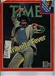 Click here to enlarge image and see more about item J9181: Time Magazine - April 3, 1978