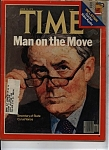 Time Magazine - April 24, 1978