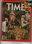 Time Magazine - June 5, 1978