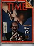 Time Magazine - December 11, 1978