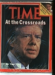 Time Magazine -  July 23, 1979