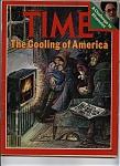 Time Magazine - December 24, 1979