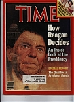 Click here to enlarge image and see more about item J9207: Time Magazine - December 13, 1982