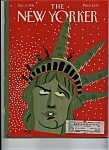 The New Yorker Magazine - Dec. 9, 1996