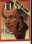 Time Magazine - February 16, 1976