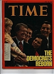 Time Magazine - July 26, 1976