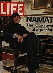 Life Magazine - November3, 1972