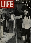 Life Magazine - November 8, 1968