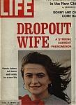 Life Magazine - March 17, 1972