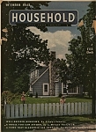 The Household Magazine - October 1945