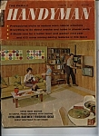 The Family Handyman magazine - October 1963