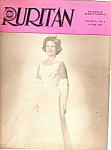 Ruritan national -August 1966