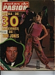 Rutas de Pasion Magazine - March 3, 1971