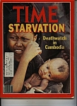 Time Magazine - November 12, 1979