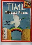 Time Magazine - March 26, 1979