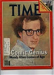 Time Magazine - April 30, 1979