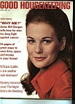 Good Housekeeping Magazine - March 1969