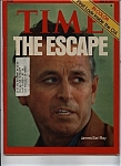 Time Magazine - June 20, 1977
