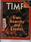 Time Magazine - February 26, 1979