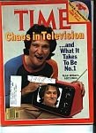 Time Magazine -march 12, 1979