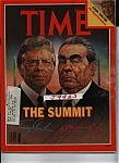 Time Magazine - June 25, 1979