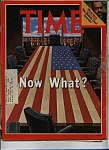 Time Magazine - July 30, 1979