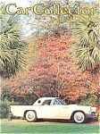 Click here to enlarge image and see more about item KEP094: 1979 CAR COLLECTOR Magazine