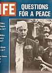 Life Magazine -= November  10, 1972