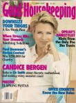 Good Housekeeping -  May 1997