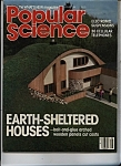 Popular Science Magazine - August 1985