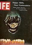 Life Magazine - March15, 1968