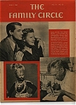 The Family Circle Magazine - June 7, 1940