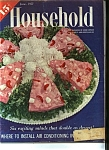 Household Magazine- June 1957