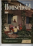 Household Magazine - October 1955