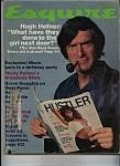 Esquire Magazine - November 1976