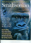 Smithsonian Magazine - January 2005
