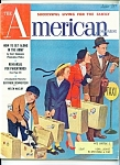 The American Magazine - June 1952