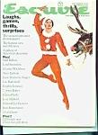 Esquire Magazine - December 1974