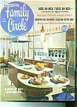 Family Circle - May 1962