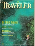 National Geographic traveler - Nov./Dec 1993