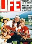 Life Magazine - August 1983