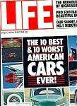 Life Magazine - September 1983