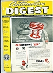 Automotive Digest Magazine - June 1948
