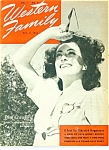 Western Family Magazine - October 2, 1941