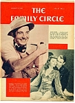 The Family Circle Magazine - January 9, 1942