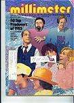 Millimeter Magazine- December 1985