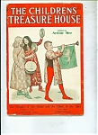 The Children's Treasure House magazine - June 16,1927